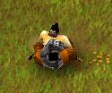 Powderkegcannoneer-battlerealms