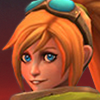 Lucie icon