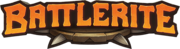 Battlerite Logo