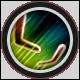 File:Spinning Boomerang.png