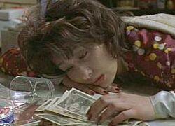 Mitsuko's Mother-Film