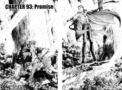 Chapter 93-Promise