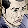 File:Hatagamimanga.jpg