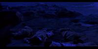 Hiroshi Kuronaga (Film)