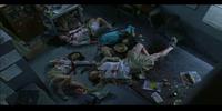 Satomi Noda (Film)