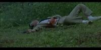 Kyoichi Motobuchi (Film)