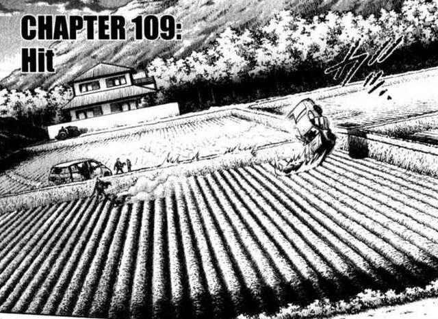 File:Chapter 109-Hit.jpg
