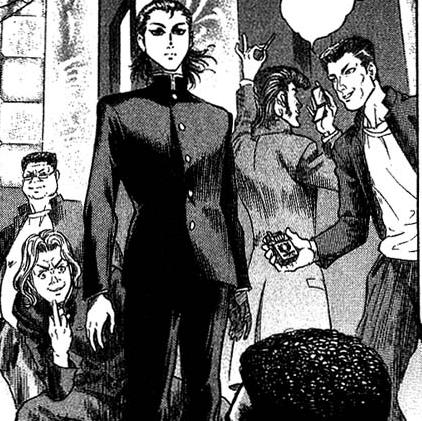 File:Kiriyama Family.JPG