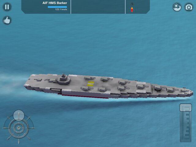 File:C.N. HMS BARKER .jpg