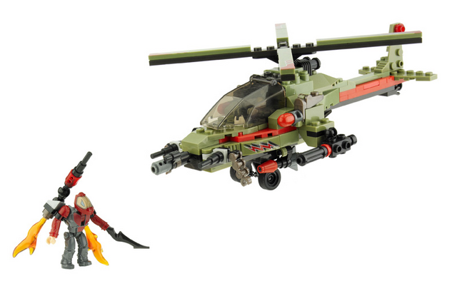 File:Kre-O Battleship Combat Chopper.png