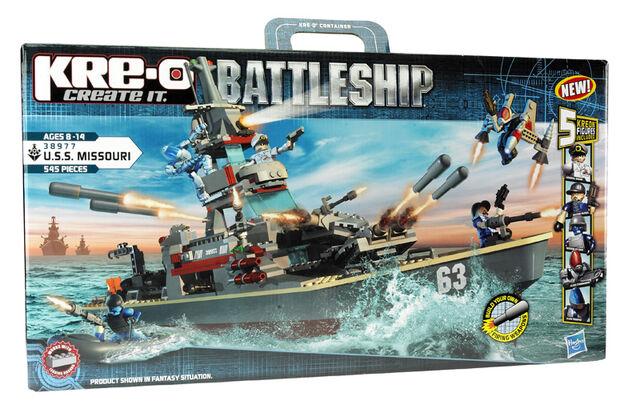 File:Kre-O Battleship USS Missouri PKG.jpeg