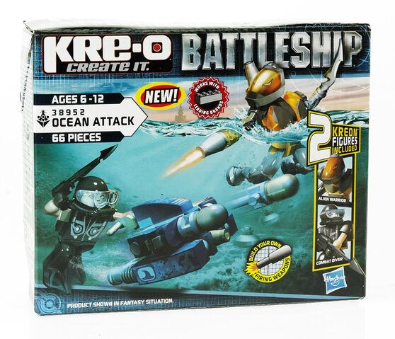 File:Kre-O Battleship Ocean Attack PKG.jpeg