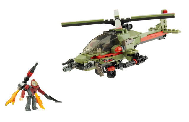 File:Kre-O Battleship Combat Chopper.jpeg