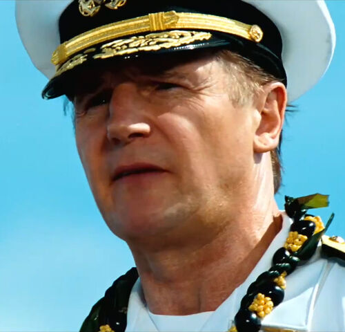 File:Admiral Shane infobox.jpg
