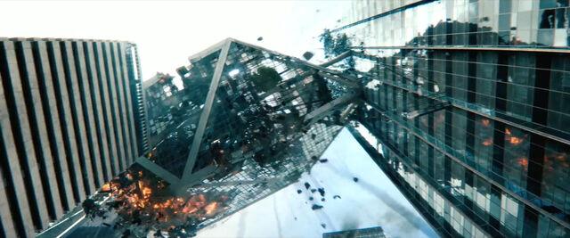 File:Battleship film SS 68.jpg