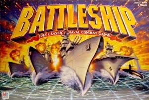 File:Battleship hasbro.jpg