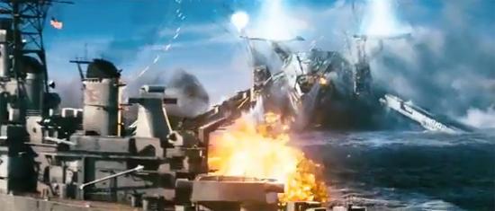 File:Battleship-japanese-trailer.jpg