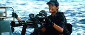 Battleship film SS 30