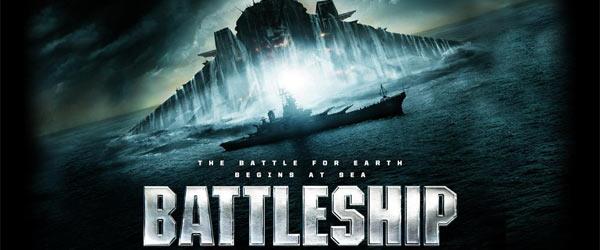 File:Battleship-2012-Movie-Title-Banner.jpg