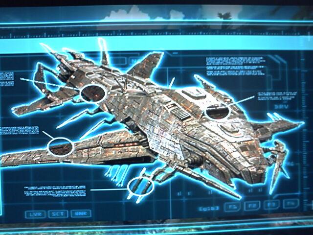 File:Battleship pictures 003.JPG
