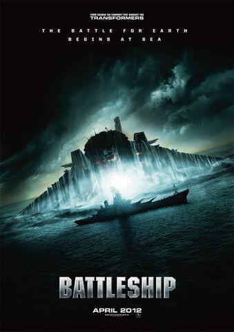 File:Battleship int poster 01.jpg
