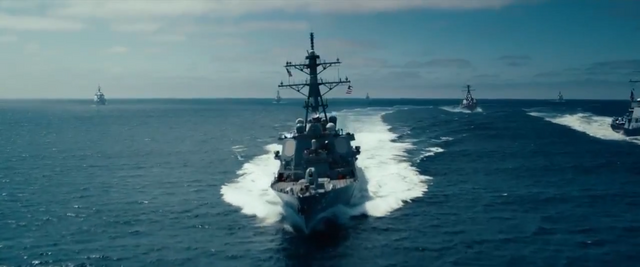 File:Arleigh Burke-class Destroyer.png