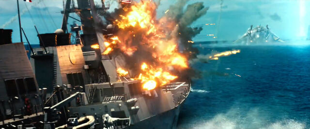 File:Battleship film SS 54.jpg