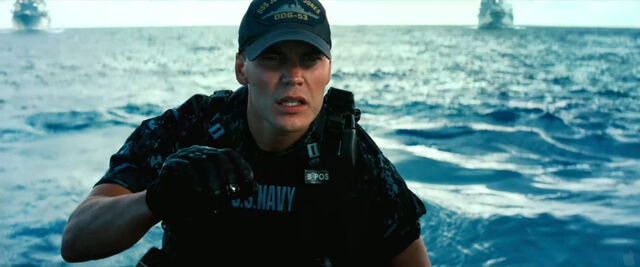 File:Battleship film SS 25.jpg