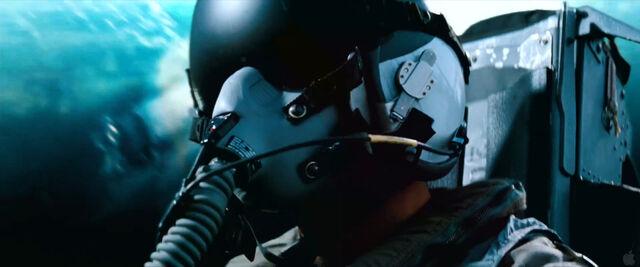 File:Battleship film SS 60.jpg