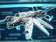 Battleship pictures 006