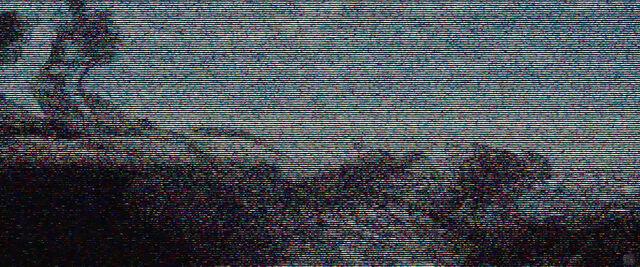 File:Battleship film SS 18.jpg