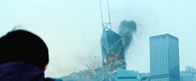 File:Battleship film SS 33.jpg