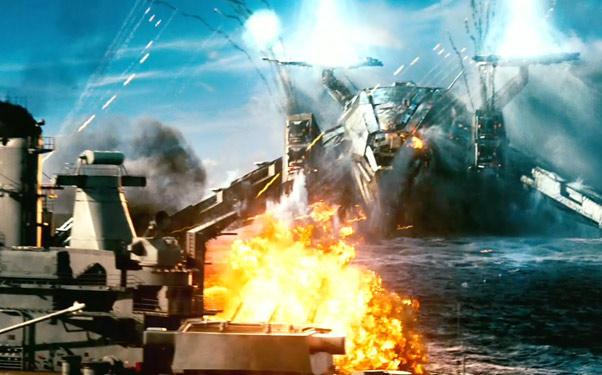File:120911 battleship.jpg