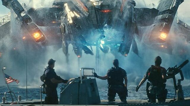 File:001720-battleship.jpg
