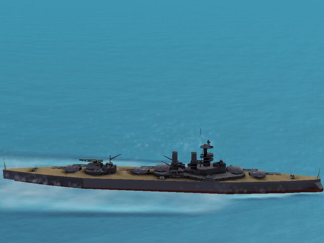 File:Formidable-class dreadnought.jpg