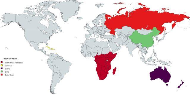 File:World Map Evil 1.0.jpeg
