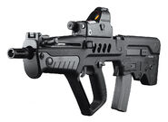 MTAR-25