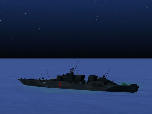File:Type 780A Goá Phụ Đen-II Stealth Frigate.jpeg