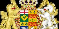 Kingdom of Canada