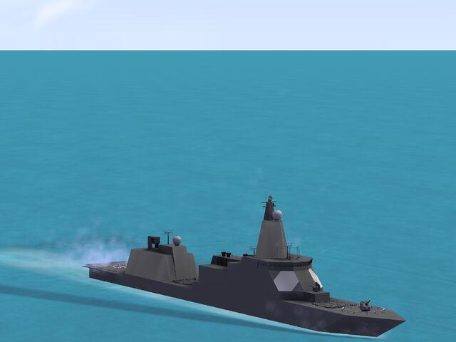 File:PLAN Type 055.jpeg