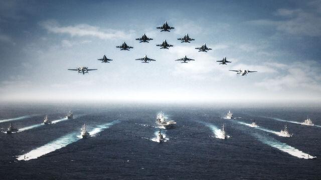 File:Navy.jpg