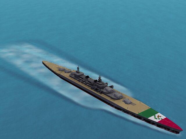 File:Quetzalcoatl Class (Zum).JPG