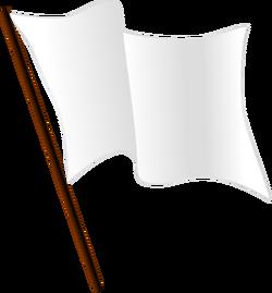 PlaceholderFlag