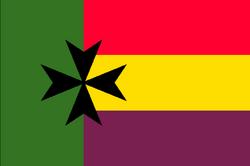 UnifiedIberianKingdom