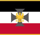 Greater German Reich