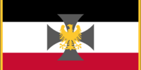 Greater German Reich