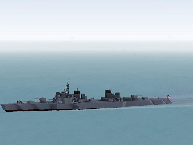 File:Mississauga-class cruiser.jpg