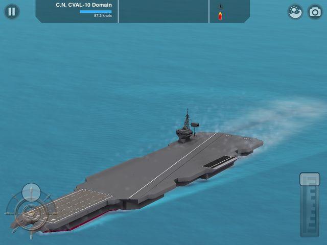 File:RCNS CV-10 Domaai.jpeg