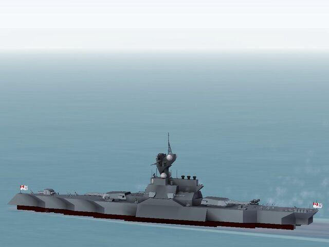 File:Henriette-class light cruiser Series II.jpg