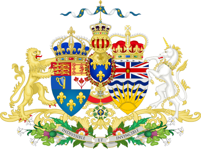 File:Coat of Arms United Kingdom of Amestresia.png